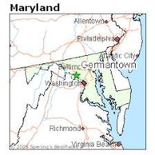 Best Places Net Best Places To Live In Germantown Maryland