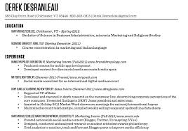 ... In Your Online Strikingly Inpiration Resume About Me 15 Help Making A  Resume ...
