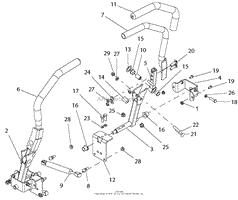 diagram of ariens zoom 42 inch deck belt diagram wiring diagram John Deere 140 Wiring Diagram kohler engine wiring harness diagram furthermore 2157 moreover john deere 140 deck belt diagram also on john deere 130 wiring diagram