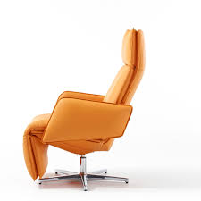 modern leather recliner chair. Perfect Modern Recliner Chairs Perth Leather Chair L