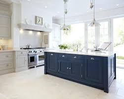 navy blue kitchen cabinets kitchen by tom dark blue kitchen cabinets ikea navy blue kitchen cupboard