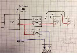 diy electrical wiring diagrams diy image wiring neptune skateboard wiring diagram car wiring schematic diagram on diy electrical wiring diagrams