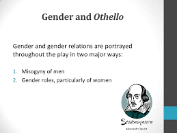 gender-in-othello-3-728.jpg?cb=1318246888