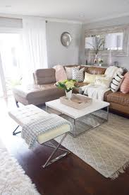 chembra rug living room with
