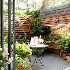 patio gardens. Beautiful Gardens Patio Garden Ideas With Patio Gardens Ideal Home