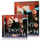 Live from Toronto [DVD]