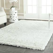 thick rugs new area soft throw fuzzy large regarding plush idea rug pad uk