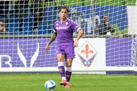 90PLUS   Fiorentina   Atalanta mit Interesse an Pol Lirola - 90PLUS
