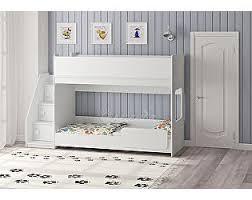Готовые детские комнаты — Купить готовый набор <b>мебели</b> для ...