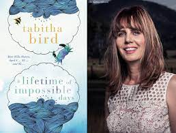 Letters To My Younger Selves by Tabitha Bird – AusRomToday
