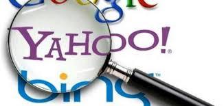 نتيجة بحث الصور عن موقع الويب ومحركات البحث