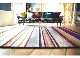 striped area rugs 8x10 striped area rug rugs 8a10 furniture mart baton rouge gray furniture