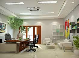 Office interior designers Work Office Beautiful Brown Finish Varnished Wooden Director Desk Frame Home e280ba Office Benco Dental Director Office Design Paulshi