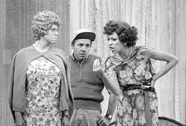 testimonials bob burnett award winning. Vicki Lawrence, Tim Conway And Carol Burnett On \u0027The Show\u0027 In Testimonials Bob Burnett Award Winning