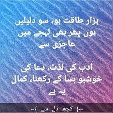 Httpifttt40DLX40 Positivevibes Urdu Poetry Perfection Stunning Idealist Quotes In Urdu