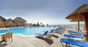 Allegro Cozumel All Inclusive Hotel Allegro Playacar Hotel On Playa Del Carmen Barcelocom