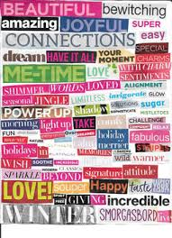 Inspirational Collages Personality Collage Worksheets Teaching Resources Tpt