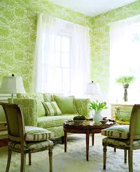 Room wallpaper designs ...