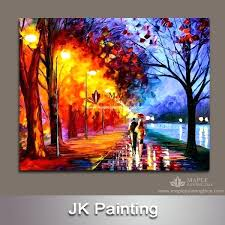 wall decor paintings canvas wall paintings wall art decor oil painting on canvas wall pictures for living room abstract modern wall art canvas