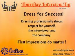 Interview Tip Interview Tip Major Magdalene Project Org