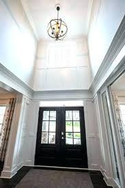 foyer chandelier ideas entryway chandelier ideas chandelier for foyer ideas um size of chandelier ideas with