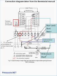 trane oil furnace. trane tud120r 2 stage furnace wiring diagram tud download of hvac thermostat oil