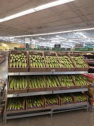 south broadway street elsa tx com good morning wal mart shoppers come on down and check out our produce department