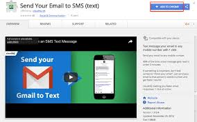 sending text message from email getting started with send email to sms how to send or forward an