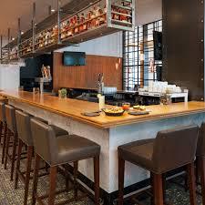 Pour Kitchen Bar Opentable