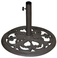 umbrella base with wheels. Beautiful Outdoor Living Room Decoration Using Umbrella Stand Table : Amazing Furniture For Base With Wheels