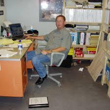 chair edge finder. brook mansbridge chair edge finder