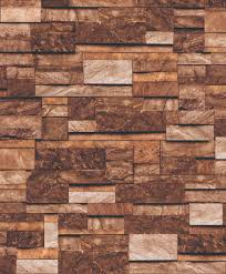 Small Picture Brick Design Pvc Wallpapers 3d Brick Wall Paper 3d Wallpaper Walls