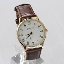 whole men western watches online buy best men western good price of <strong>western< strong> <strong>men<