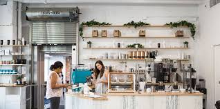 See restaurant menus, reviews, hours, photos, maps and directions. The Best Coffee In Every State 2019 Food Wine
