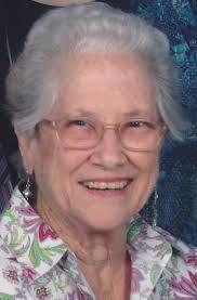 Share Obituary for Juanita Bruce | Humble, TX