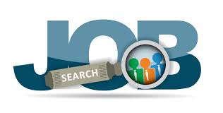 taking charge of your job search ccjm taking charge of your job search