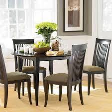 everyday dining table decor. Delighful Table Everyday Dining Room Table Centerpiece Bettrpiccom Ideas And Pictures Of  Tables Decorated Gallery Fascinating Centerpieces For Images Design Intended Decor O