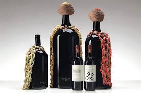 Ornellaia reveals <b>special designs</b> for <b>2014</b> wine label - Decanter