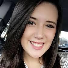MacKenzie Johnson (mackkk8) - Profile   Pinterest