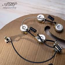 es 335 wiring harness kit wiring solutions es 335 wiring harness kit es 335 wiring harness kit solutions
