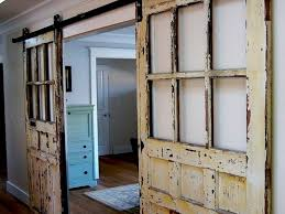 home interior interior sliding barn doors for homes 00035 interior sliding barn door plans