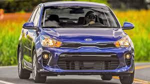 2018 kia rio hatchback. exellent hatchback 2018 kia rio sedan  front wallpaper inside kia rio hatchback