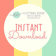 Be The Change You Wish To See In The World Cut File Instant Download Digital Files Pdf Svg Ai Jepg