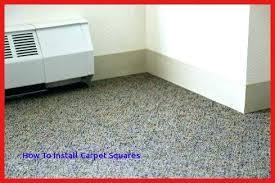 replacing carpet tiles bedroom carpet tiles how to install carpet tiles carpet squares for bedroom carpet replacing carpet tiles
