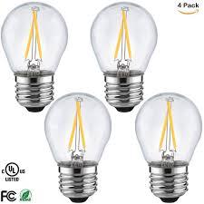 71wwk5u5vwl inspiringr led bulbs costco keep burning out bulb watts lighting chandelier