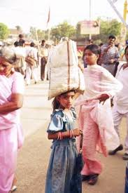 in focus world day against child labor our year old jacques  child labour in essay 200 words for said essay on child labour of 200 words a country which cannot eradicate child labour is simply blocking the