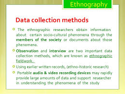 PhD thesis   Theoretical background to Case study research Amazon UK