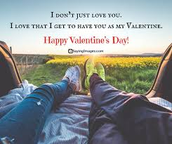 Happy Valentine's Day Images Cards Sms And Quotes 40 Awesome Inspirational Valentines Day Quotes For Friends