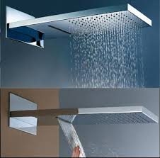 Fancy Shower simple installation full body shower panels 6560 by guidejewelry.us