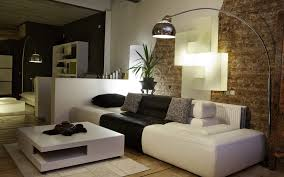 Gallery of Nice Modern Living Rooms Spectacular For Your Home Decor Ideas